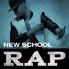 Victory 2004 (feat. 50 Cent, Busta Rhymes, Lloyd Banks & Notorious B.I.G.) song lyrics