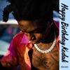 Happy Birthday Kodak - EP album reviews