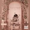 NATTIVIDAD by Natti Natasha album lyrics