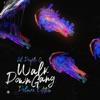 Walk Down Gang (Deluxe) album reviews