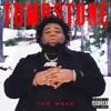 Tombstone - Single album lyrics, reviews, download