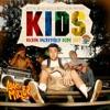 K.I.D.S. album lyrics, reviews, download