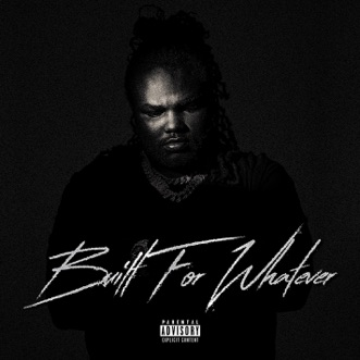 Built For Whatever by Tee Grizzley album reviews, ratings, credits