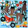 Blue Notes 2 (feat. Lil Uzi Vert) by Meek Mill song lyrics, listen, download