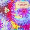 By Your Side (feat. Tom Grennan) [Monki Remix] - Single album lyrics, reviews, download