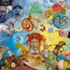 LIFE'S A TRIP album lyrics, reviews, download