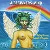 A Beginner's Mind by Sufjan Stevens & Angelo De Augustine album lyrics