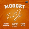 Track Star (Remix 2.0) [feat. Yung Bleu] - Single album lyrics, reviews, download
