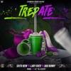 Trépate (feat. Ez El Ezeta) - Single album lyrics, reviews, download