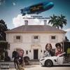 Take You Home (feat. Kalan.frfr & 1TakeJay) - Single album lyrics, reviews, download