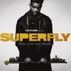 Future Presents: Superfly (Original Motion Picture Soundtrack) album lyrics, reviews, download