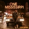 One Mississippi - Single album lyrics, reviews, download