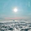 the highs. album reviews