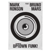 Uptown Funk (feat. Bruno Mars) - Single album lyrics, reviews, download