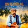 Entre Mar y Palmeras by Juan Luis Guerra album lyrics