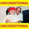 Unconditional (feat. Bryn Christopher) - Single album lyrics, reviews, download