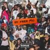 Free Rio album reviews