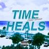 Time Heals - Single album lyrics, reviews, download