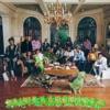 Slime Language 2 album lyrics, reviews, download