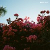 Make Out - EP album lyrics, reviews, download