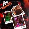 Love Nwantiti (ah ah ah) [feat. Joeboy & Kuami Eugene] [Remix] by CKay song lyrics, listen, download