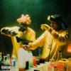 Grah Tah Tah (feat. Kodak Black) - Single album lyrics, reviews, download