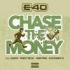 Chase the Money (feat. Quavo, Roddy Ricch, A$AP Ferg & ScHoolboy Q) - Single album lyrics, reviews, download