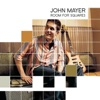 Room for Squares album lyrics, reviews, download