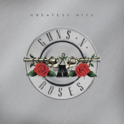 Greatest Hits by Guns N' Roses album reviews, download