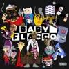 Lil Boy (feat. Playboi Carti) [Remix] song lyrics