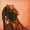 If Orange Was A Place (Apple Music Up Next Film Edition) - EP album reviews