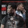 Money on My Head (feat. Moneybagg Yo) - Single album lyrics, reviews, download