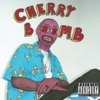 Cherry Bomb + Instrumentals album lyrics, reviews, download