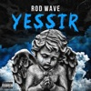 Yessir - Single album lyrics, reviews, download