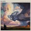 Imploding the Mirage (Apple Music Film Edition) album lyrics, reviews, download