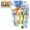 Moon Safari by Air album lyrics