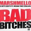 Bad Bitches - Single album lyrics, reviews, download