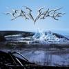 Savage - The 1st Mini Album - EP album reviews