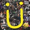 Where Are Ü Now (with Justin Bieber) [feat. Justin Bieber] song lyrics