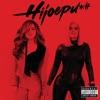 Hijoepu*# - Single album lyrics, reviews, download