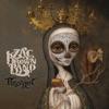 Uncaged album lyrics, reviews, download