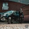 Bulletproof album lyrics, reviews, download