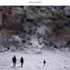 Ignis album lyrics, reviews, download