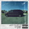 Poetic Justice (feat. Drake) song lyrics