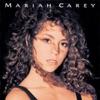 Mariah Carey by Mariah Carey album lyrics