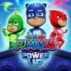 PJ Power Up (Video Deluxe) by PJ Masks album lyrics