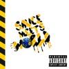 No Rush (feat. Kalan.Frfr) song lyrics