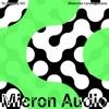 Molecular Level Solutions - EP by DJ Stingray 313 album lyrics
