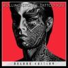 Tattoo You (Deluxe) album lyrics, reviews, download