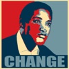 A Change Is Gonna Come - EP by Sam Cooke album lyrics